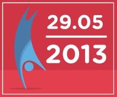 Nova Trento participa do Dia do Desafio