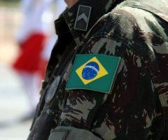 Junta Militar de SJB alerta para retirada de docum...