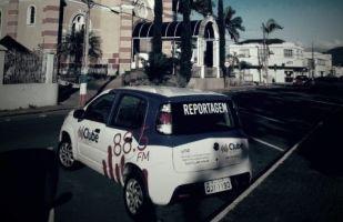 Rádio Clube: Do AM ao FM, uma história que se reno...