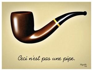 ceci_n__est_pas_une_pipe_by_lunpi