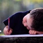 scrisoare_copil