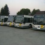 SC Transport Mara Nord