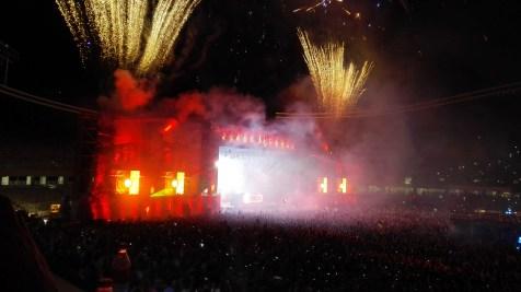 David Guetta Untold 2015