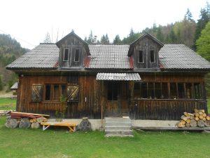 casa_rachiteanu