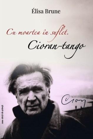 coperta_Cioran-tango