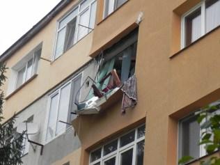 explozie-intr-un-apartament-din-bistrita-3