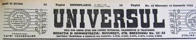arhive6