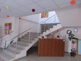 centru social SM