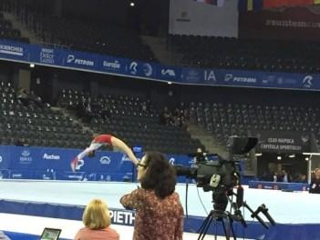campionatul european de gimnastica3