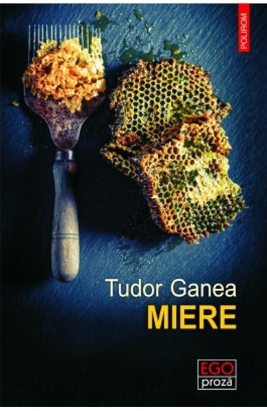 Tudor Ganea