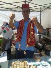 festival turcesc cluj7