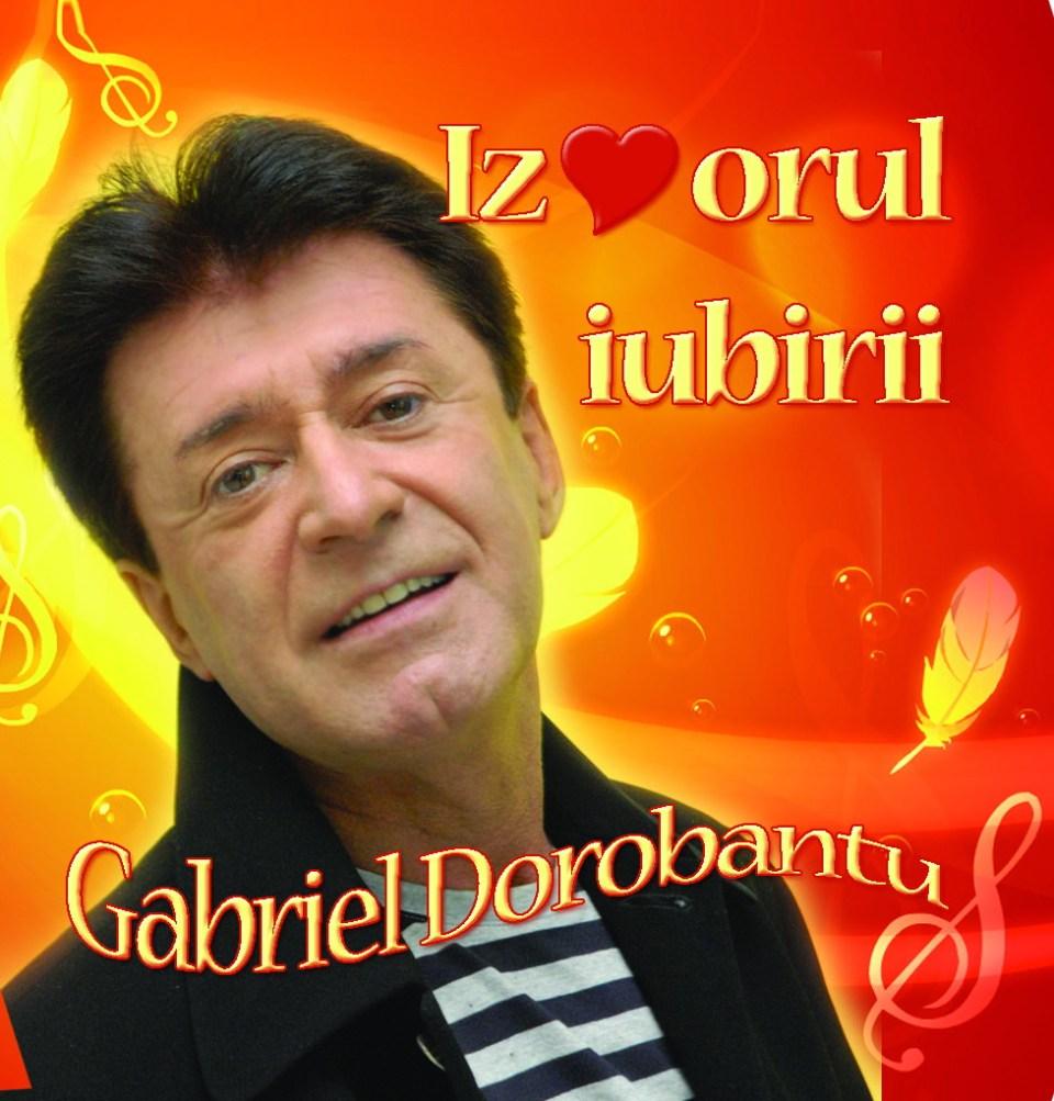 fata-cd-1-gabriel-dorobantu
