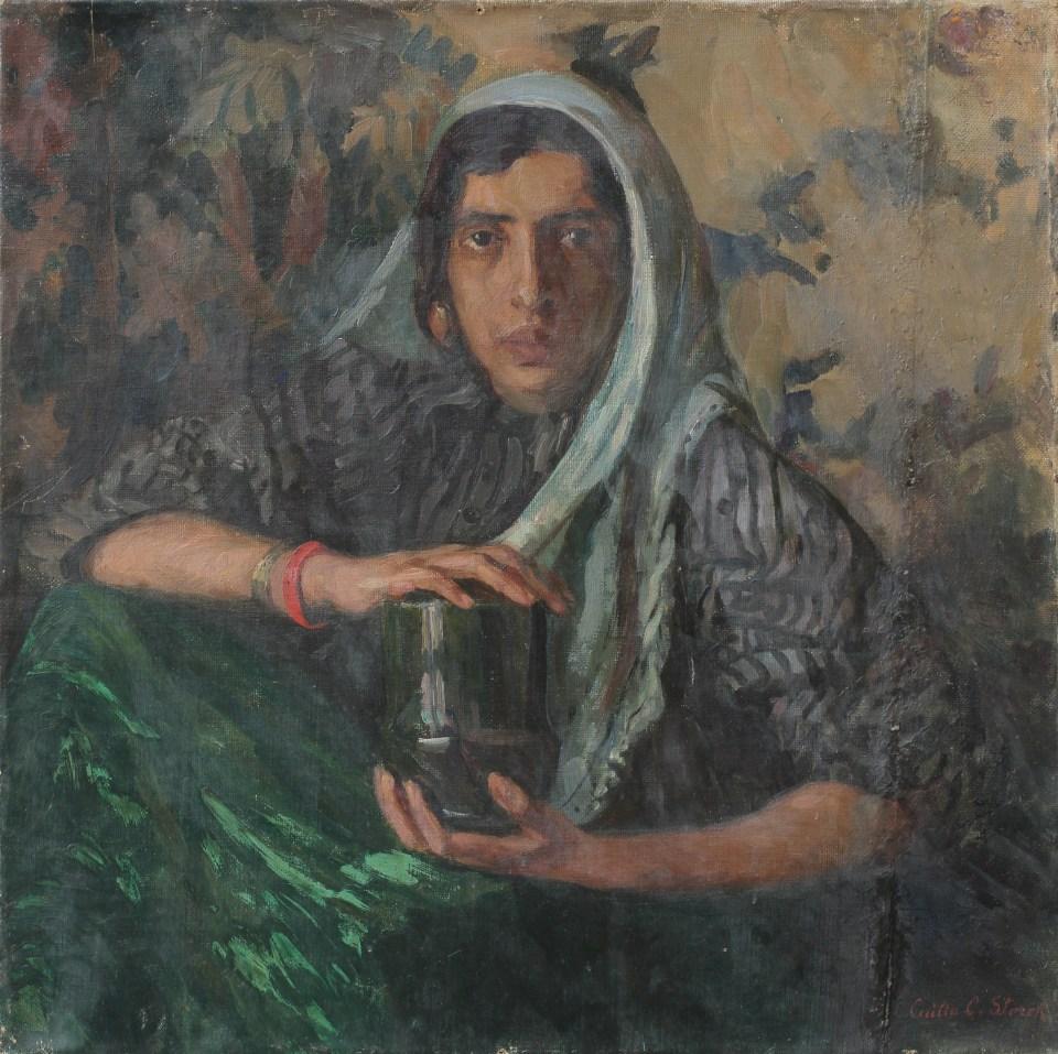 pictura tiganca (1)