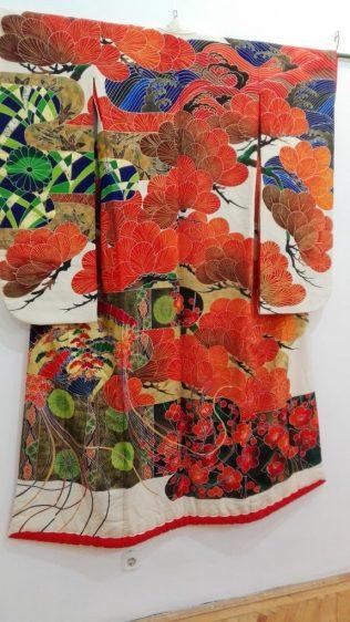 expozitie traditii japoneze (10)
