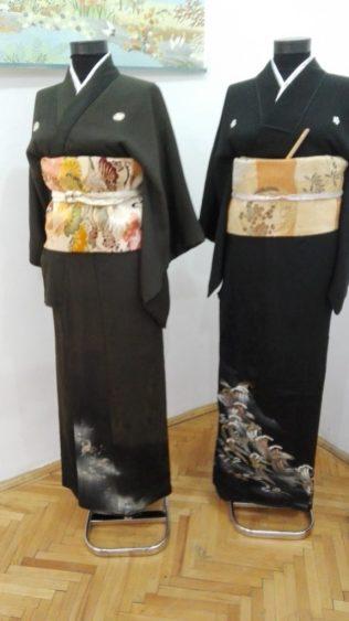 expozitie traditii japoneze (15)