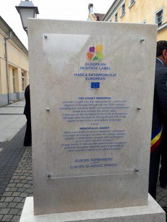 marca patrimoniului european2