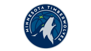 Image result for timberwolves nba