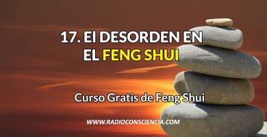DESORDEN-FENG-SHUI