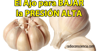 AJO-PRESION-ALTA-HIPERTENSION