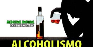 ALCOHOLISMO-MEDICINA-NATURAL-REMEDIO-DEJAR-BEBER