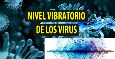 CORONAVIRUS-NIVEL-VIBRACION-ENERGETICA