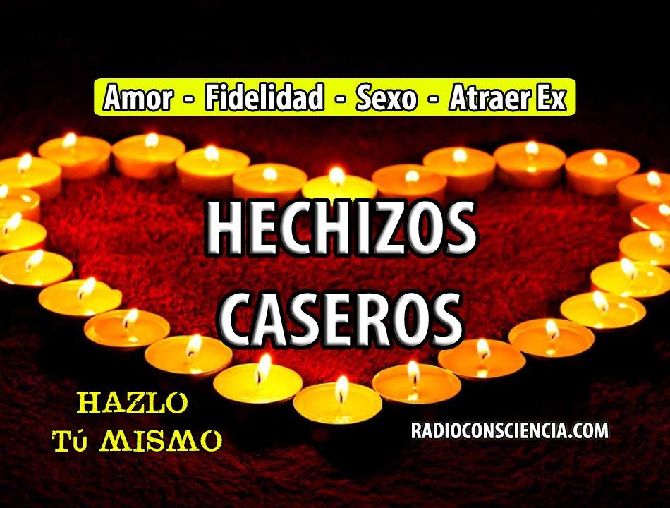 HECHIZOS-CASEROS-AMOR-EX-ATRAER-FIDELIDAD-REGRESE