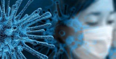 miedo-virus-pandemia