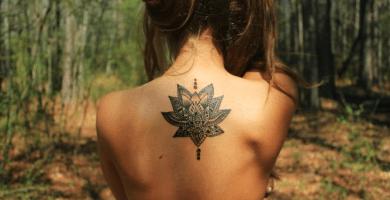 tatuajes-en-la-espalda-zodiaco