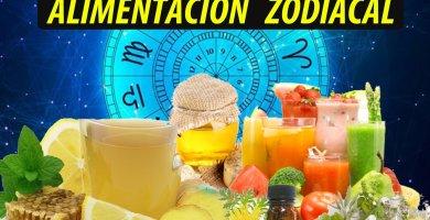 ALIMENTACION-SIGNOS-ZODIACO