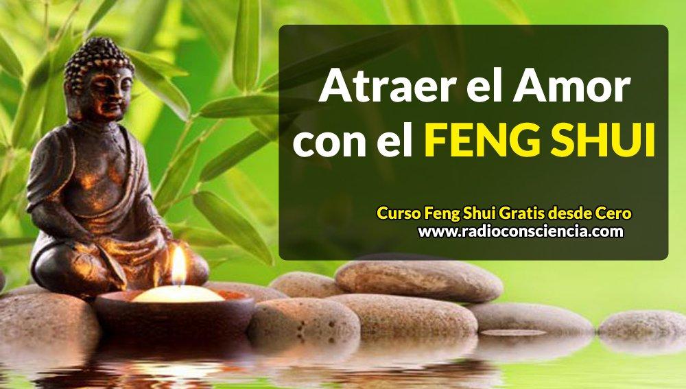 atraer-el-amor-feng-shui