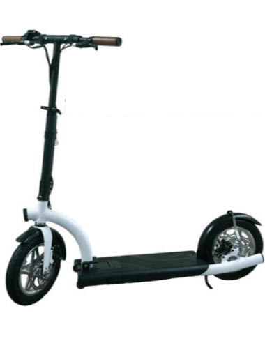 PS-500 Litium Electric Kick Scooter