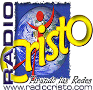 logo-radio cristo