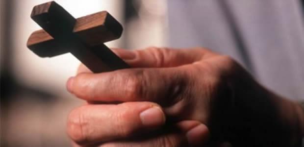 ¿Por qué adorar la cruz?
