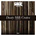 dusty-milk-crates-vol-1