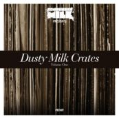 dusty-milk-crates-vol-1