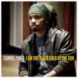 Samuel Yirga 2