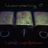 Wandering by Yosi Horikawa