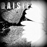 daisie-page-profile333-001x2