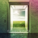 Elevator Phase