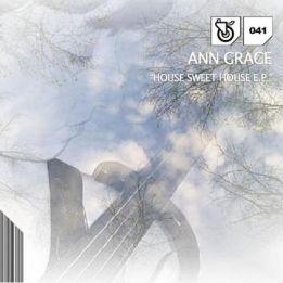 AnnGrace-HouseSweetHouse-RadioDAISIE