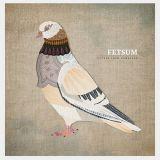 Fetsum-LettersFromDamascus-AlexBarckRemix-SonarKollektiv-RadioDAISIE