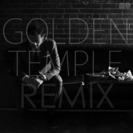 GoldenTempleRemix-FreddieJoachim-RadioDAISIE
