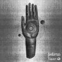 JayLotus-ThrustEP-RadioDAISIE