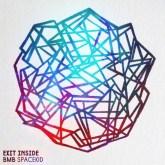 BMBSpacekid-EXITINSIDE-RadioDAISIE