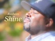 Rasheen-Shine-RadioDAISIE