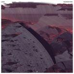 Lakim-MountainHigh-Soulection-RadioDAISIE