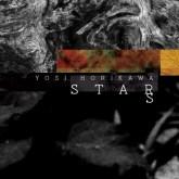 YosiHorikawa-Stars-RadioDAISIE