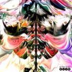 AnthonyEllect-BLVD-Cosmonostro-RadioDAISIE