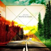 JeeJaa-RouteDuSoleil-SuperNiceMusic-RadioDAISIE