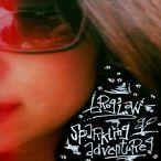 trog'low-SparklingAdventures-RadioDAISIE2